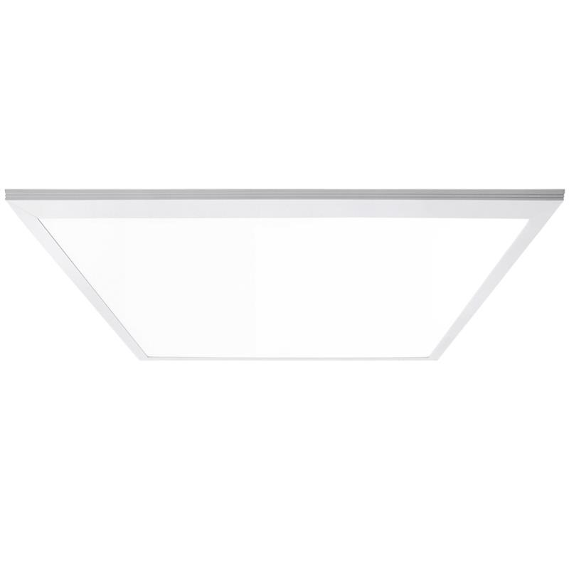 Enlite Lighting Essentials