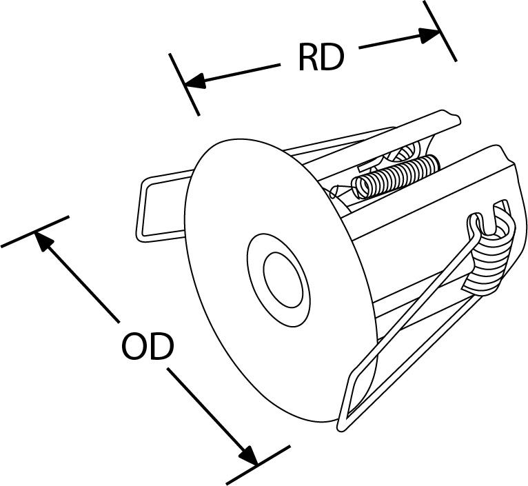 Figure Five